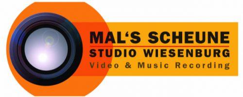 Logo_Studio Wiesenburg_groß