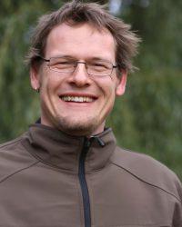 Paul Porträt