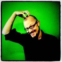 Philipp-Profilbild (2)